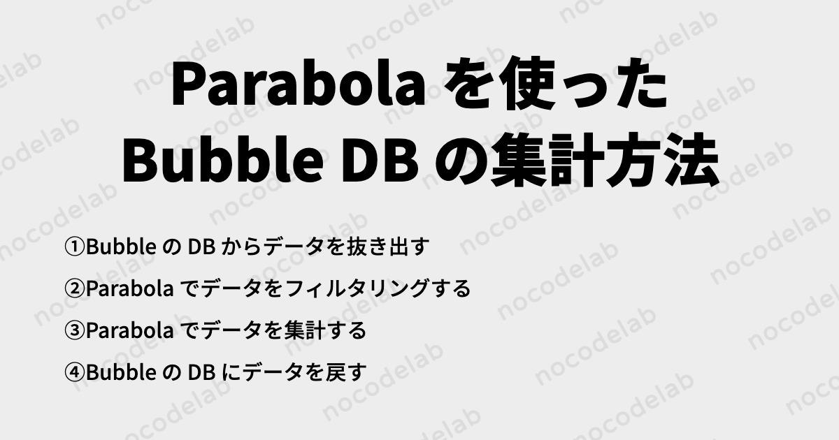 f:id:toka-xel:20210319114250p:plain