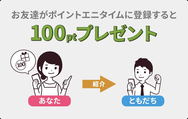 4ティア友達紹介キャンペーン2