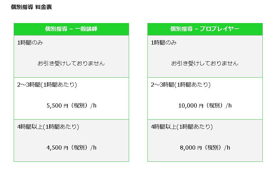 f:id:toka2083:20170207220703p:plain