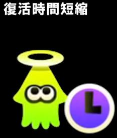 f:id:toka2083:20170327103024p:plain