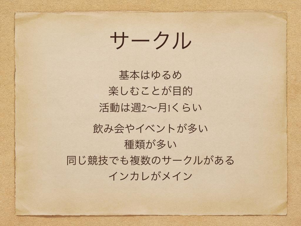 f:id:toka2083:20170510160000p:plain