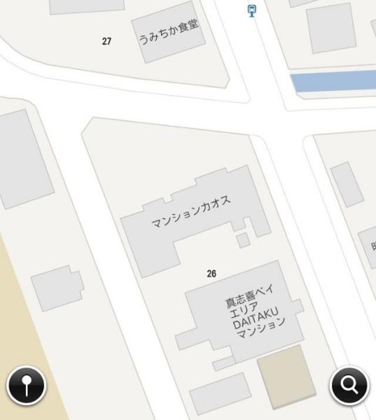 f:id:toka3000:20130101095530j:image