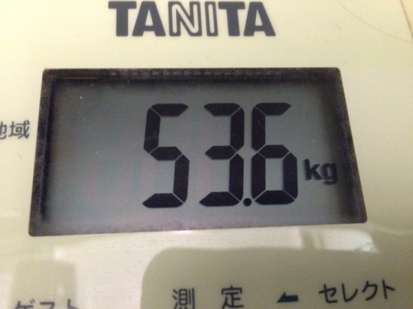 f:id:toka3000:20140806130421j:image