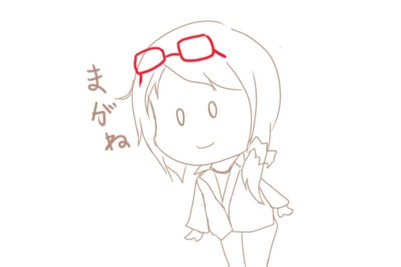 f:id:tokagen:20171120024052j:plain