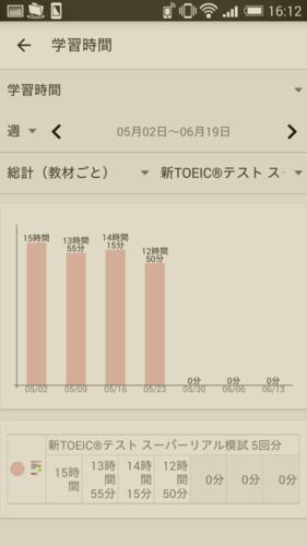 f:id:tokai_futbolsala318:20161209192810p:plain