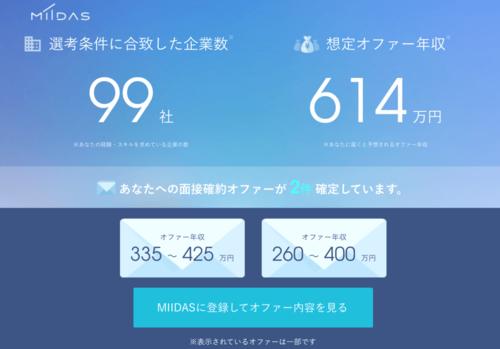 f:id:tokai_futbolsala318:20161209195758p:plain