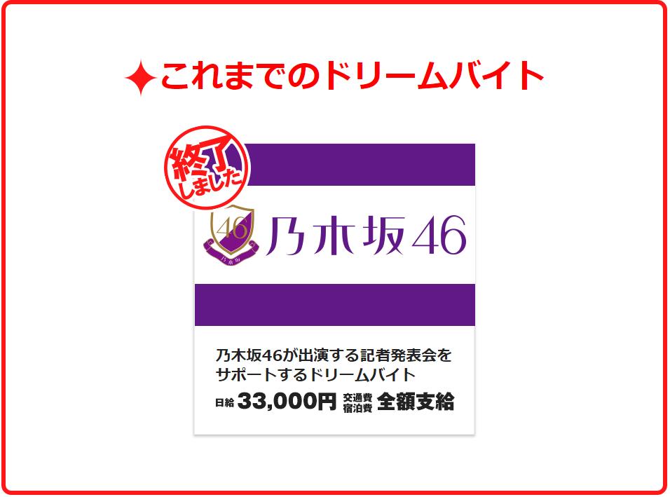 f:id:tokai_futbolsala318:20170421181948p:plain
