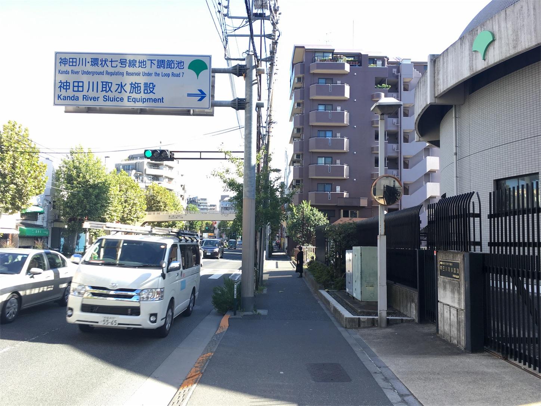 f:id:tokaido233:20180822133803j:image