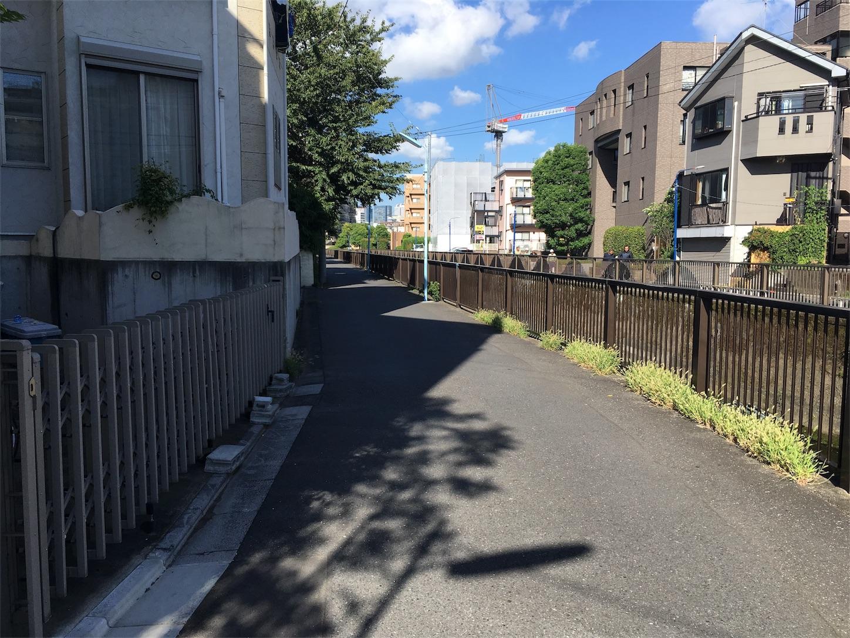 f:id:tokaido233:20180822133852j:image