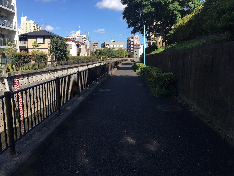 f:id:tokaido233:20180822134017j:image
