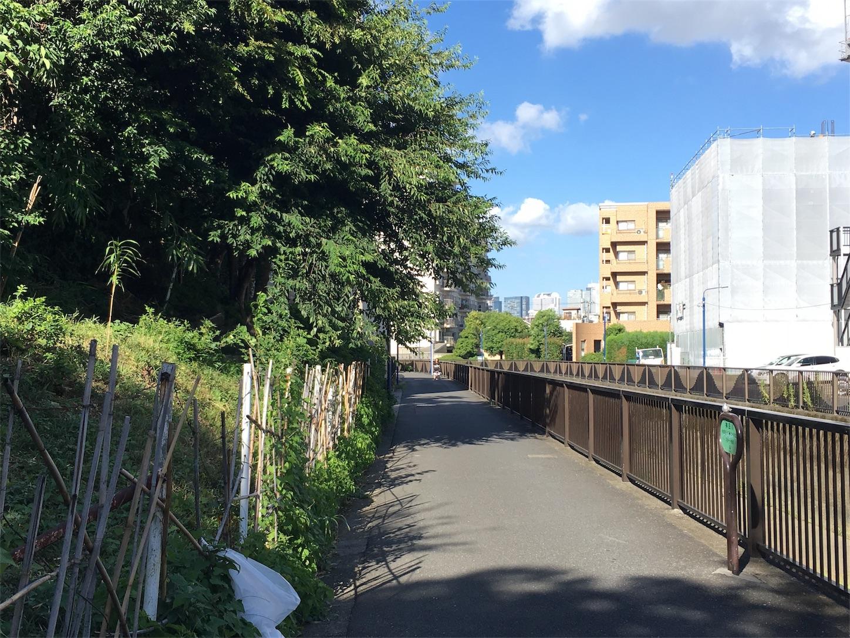 f:id:tokaido233:20180822134119j:image