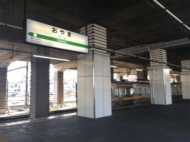 f:id:tokaido233:20181125204849j:image
