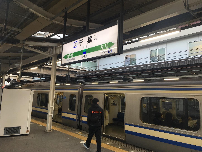 f:id:tokaido233:20181125205126j:image