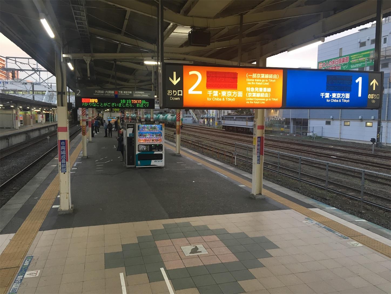 f:id:tokaido233:20181125205322j:image