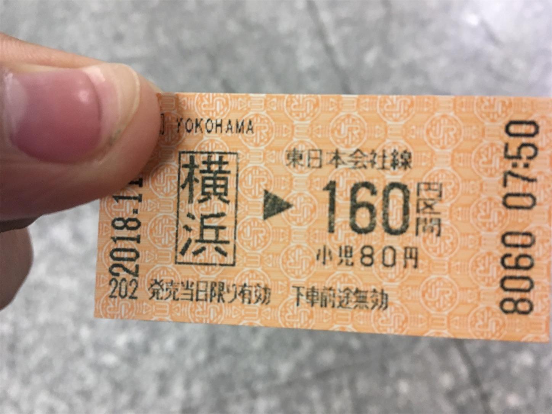 f:id:tokaido233:20181125205934j:image