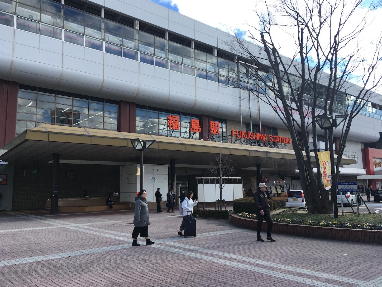 f:id:tokaido233:20181229101345j:image
