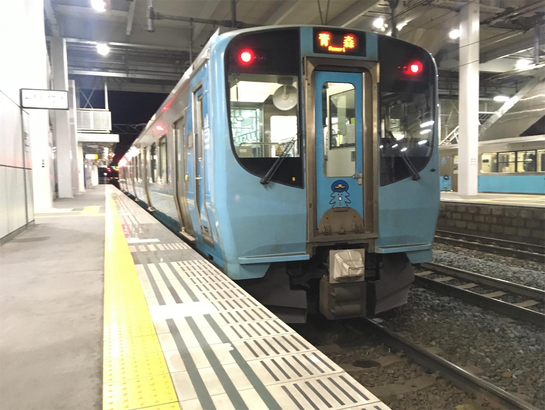 f:id:tokaido233:20190101093727j:image