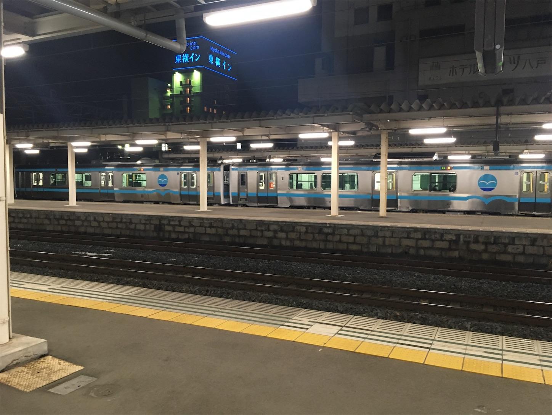 f:id:tokaido233:20190101093741j:image