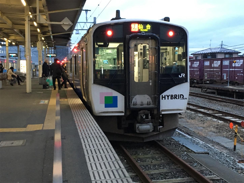f:id:tokaido233:20190101093747j:image