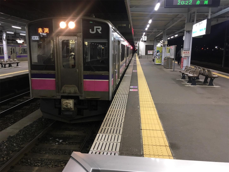 f:id:tokaido233:20190101093911j:image