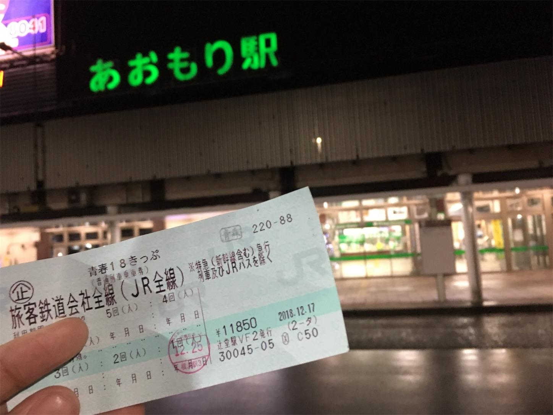 f:id:tokaido233:20190101094109j:image