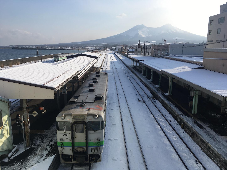 f:id:tokaido233:20190112094035j:image