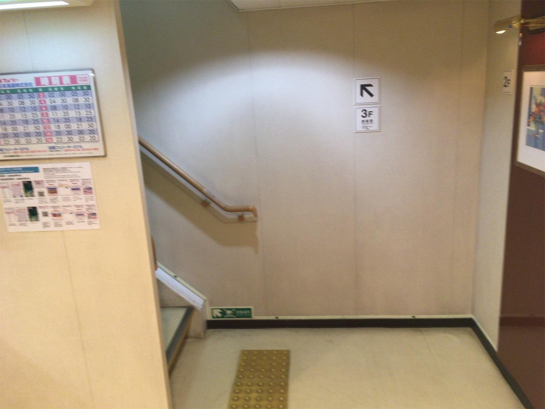 f:id:tokaido233:20190112094203j:image