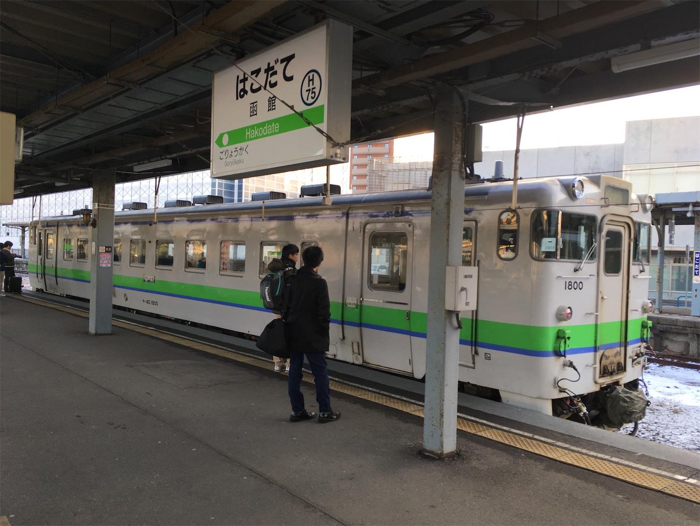 f:id:tokaido233:20190112094929j:image