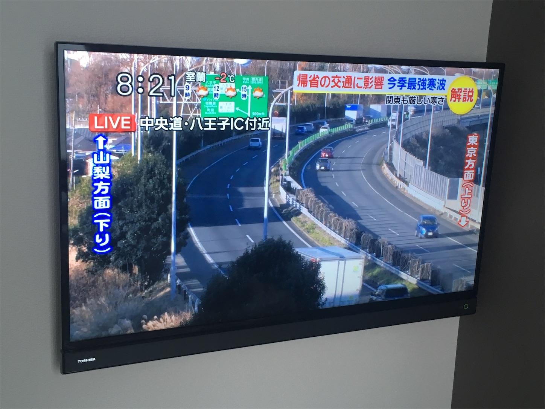 f:id:tokaido233:20190203100326j:image