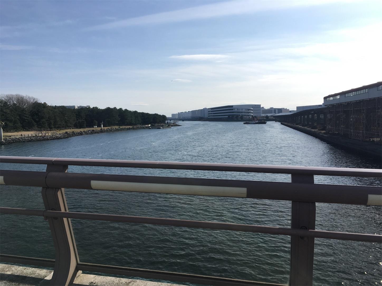 f:id:tokaido233:20190210175912j:image
