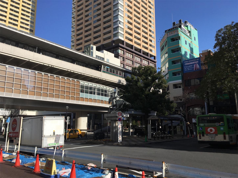 f:id:tokaido233:20190221225002j:image
