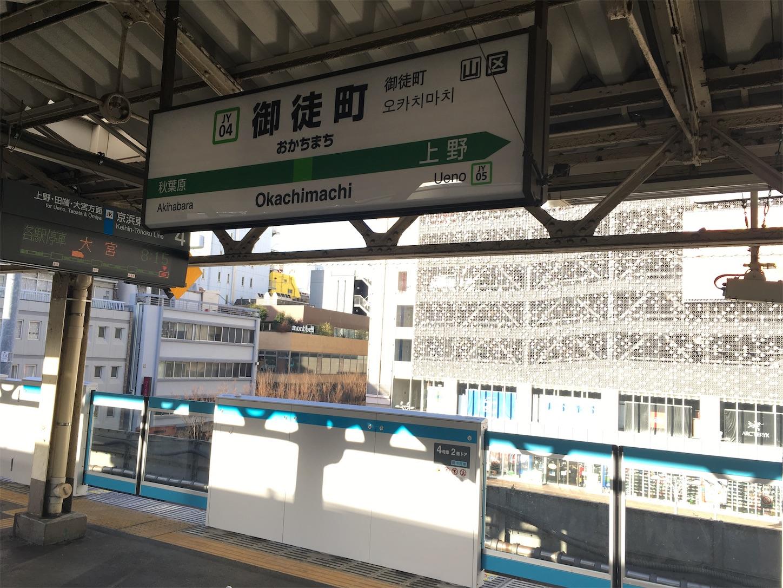 f:id:tokaido233:20190221225231j:image