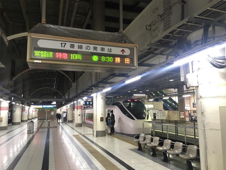 f:id:tokaido233:20190221225556j:image