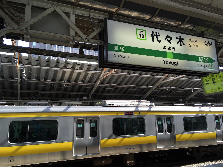 f:id:tokaido233:20190223232740j:image
