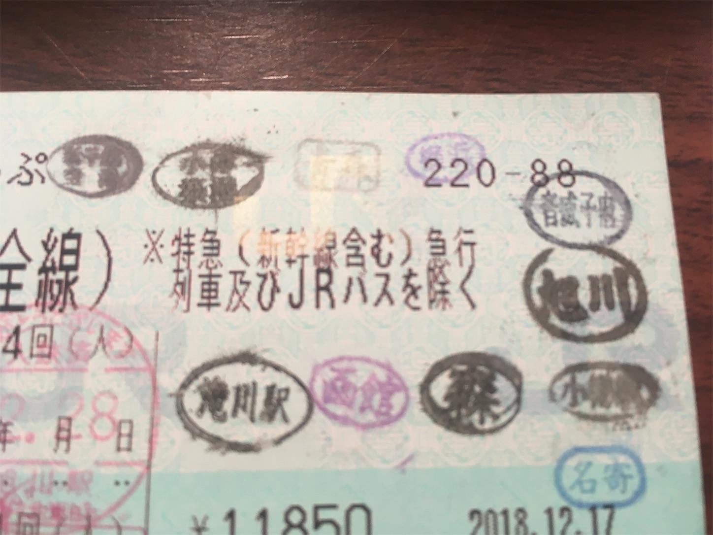 f:id:tokaido233:20190226204255j:image