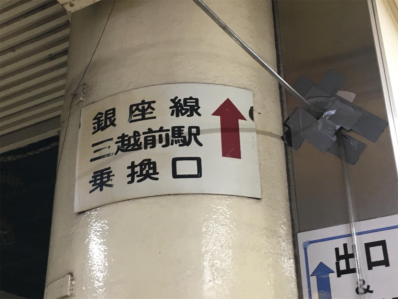 f:id:tokaido233:20190315220034j:image