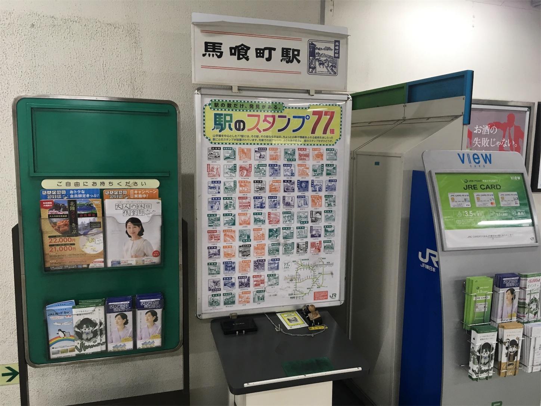 f:id:tokaido233:20190315220136j:image