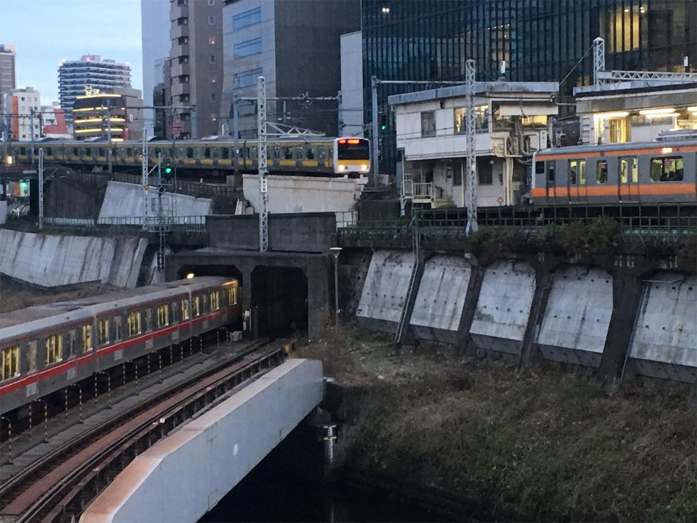f:id:tokaido233:20190315220430j:image