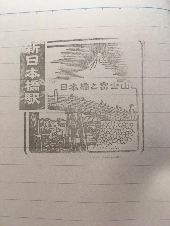 f:id:tokaido233:20190315220444j:image