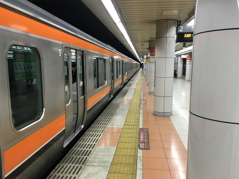 f:id:tokaido233:20190315220548j:plain