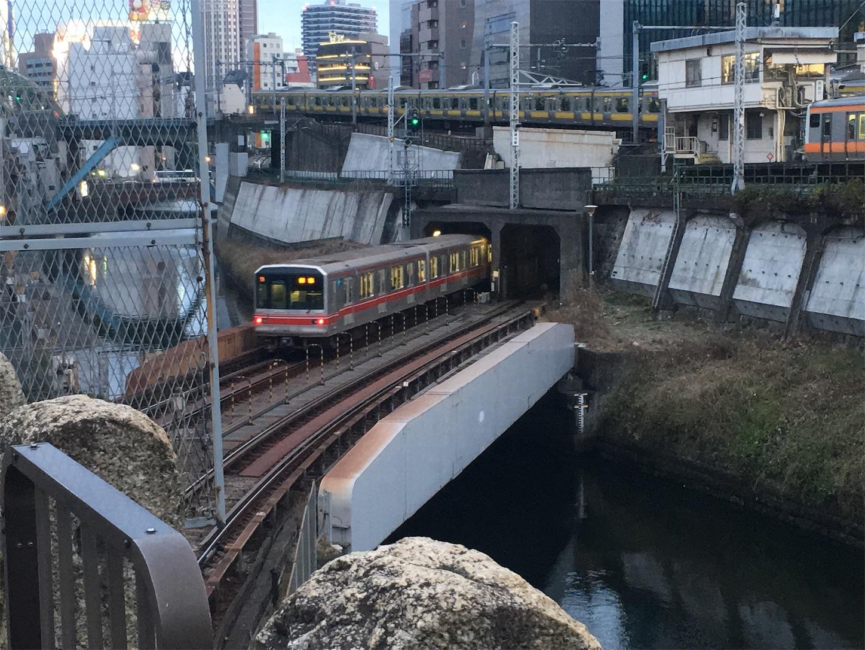 f:id:tokaido233:20190315220621j:image