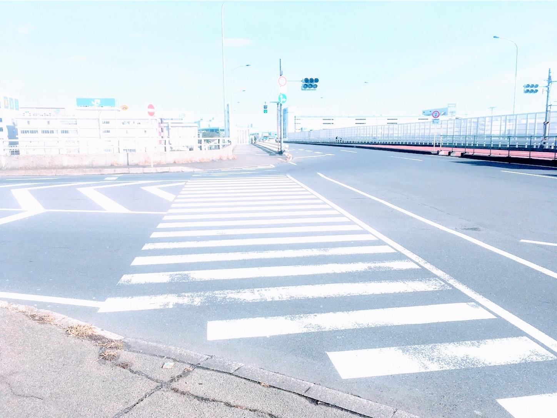 f:id:tokaido233:20190501144138j:image