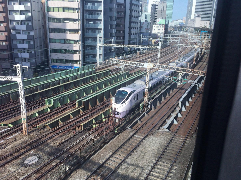 f:id:tokaido233:20190501145241j:image