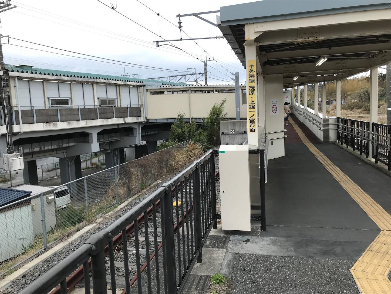f:id:tokaido233:20200328090441j:image