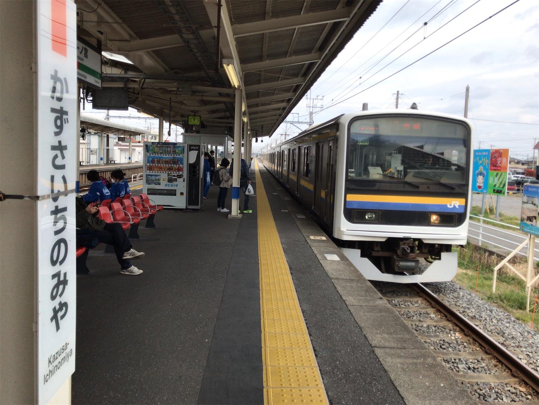f:id:tokaido233:20200328171852j:image
