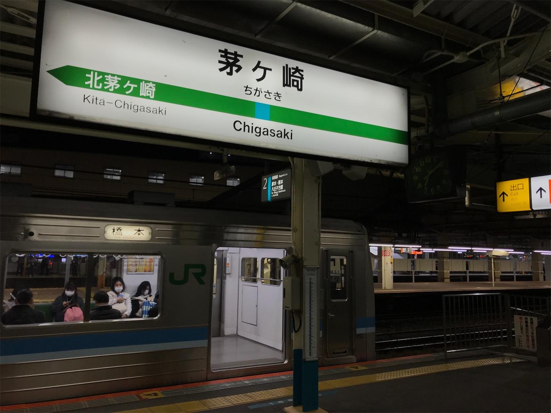 f:id:tokaido233:20200328172614j:image