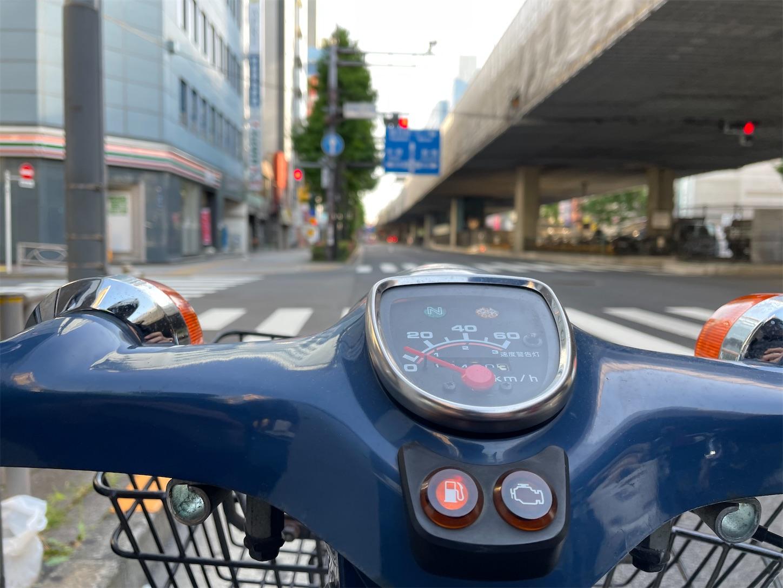 f:id:tokaido233:20210504090658j:image