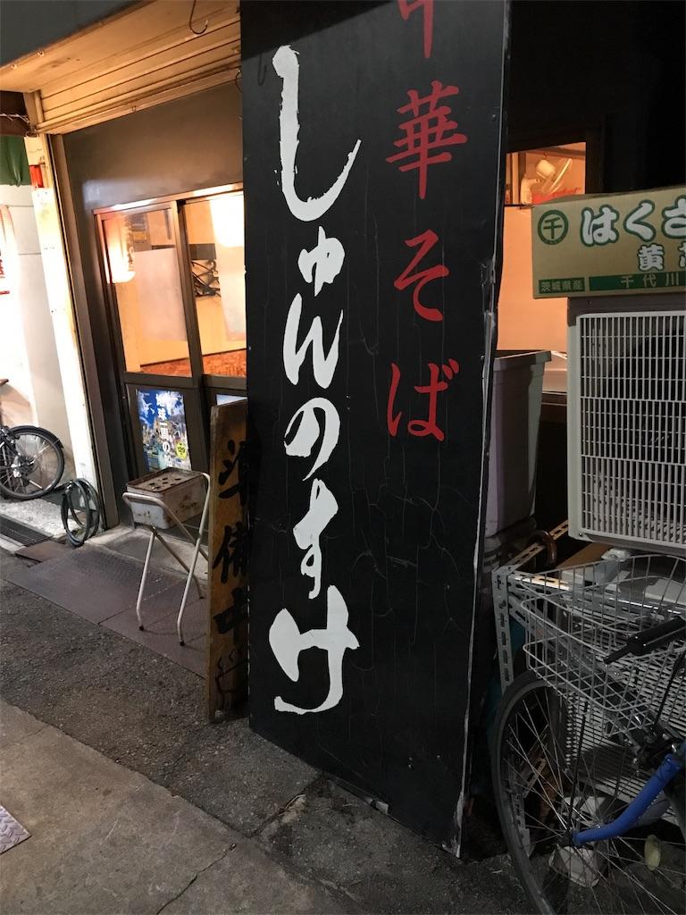 f:id:tokainoalice:20171126110527j:image