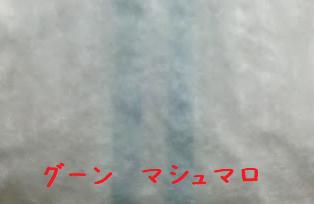 f:id:tokaman0105:20180606223841p:plain