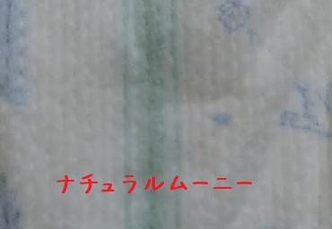 f:id:tokaman0105:20180607133427p:plain